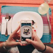 How Does Restaurant Mobile App Drive Your Food Business?
