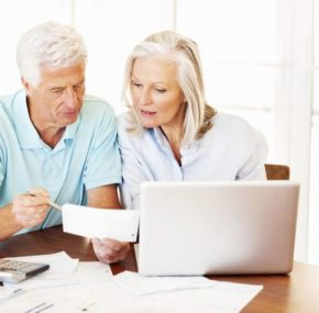 Why You Need A Retirement Plan A, B, And C
