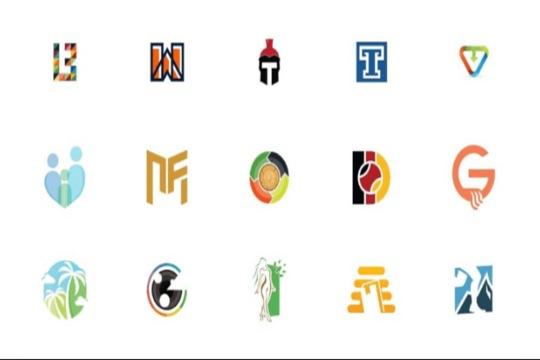 Vital Tips for Effective Logo Designs