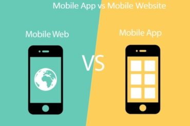 Website vs App: What Is the Best Mobile Option for eCommerce Businesses