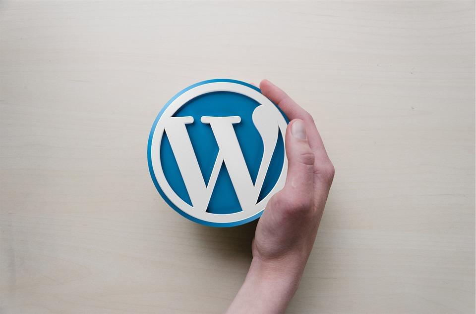 WordPress Best Platform Wellness Business Growth