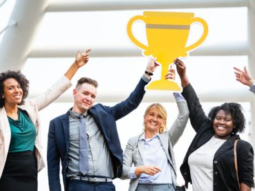 Business Rewards: 6 Reasons Why They Are Important