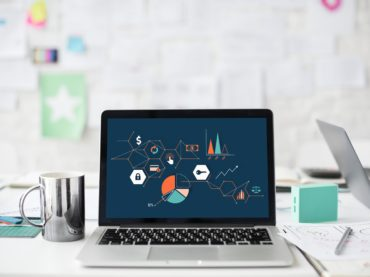 10 Essential Tech Small Businesses Need in 2019
