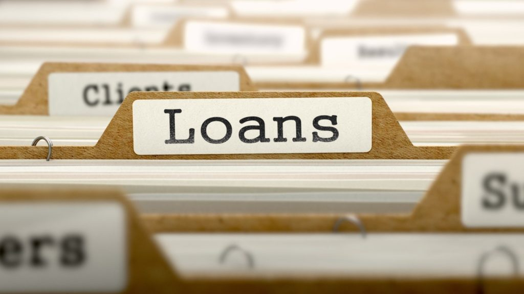 how do loan work