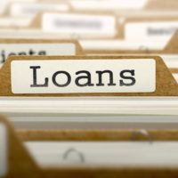 How Do Loans Work? A Complete Guide to Understanding Loans