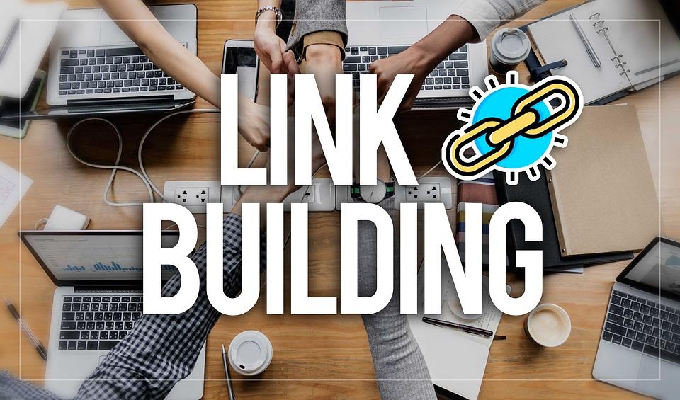 Social Media Marketing for Link Building: Top Tactics & Strategies   Fincyte