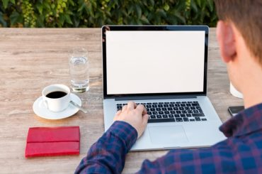 4 Common Reasons Why You're Worried about Starting A Freelance SEO