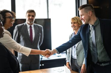 How to Improve your Skill of Influencing People And Negotiate to Win