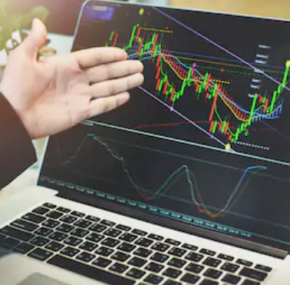 A Forex Robot is a Tool