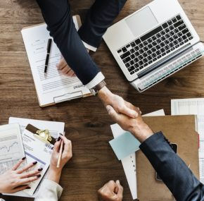 6 Extremely Helpful Organizations For Small Businesses