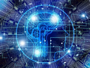How Artificial Intelligence Transforms Talent Acquisition and Management