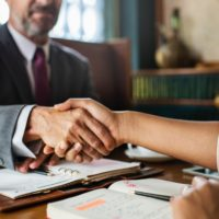 The Right Time to Hire a General Counsel