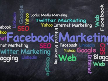 Social Media Marketing Strategy For Your Business: How To Make It Effective