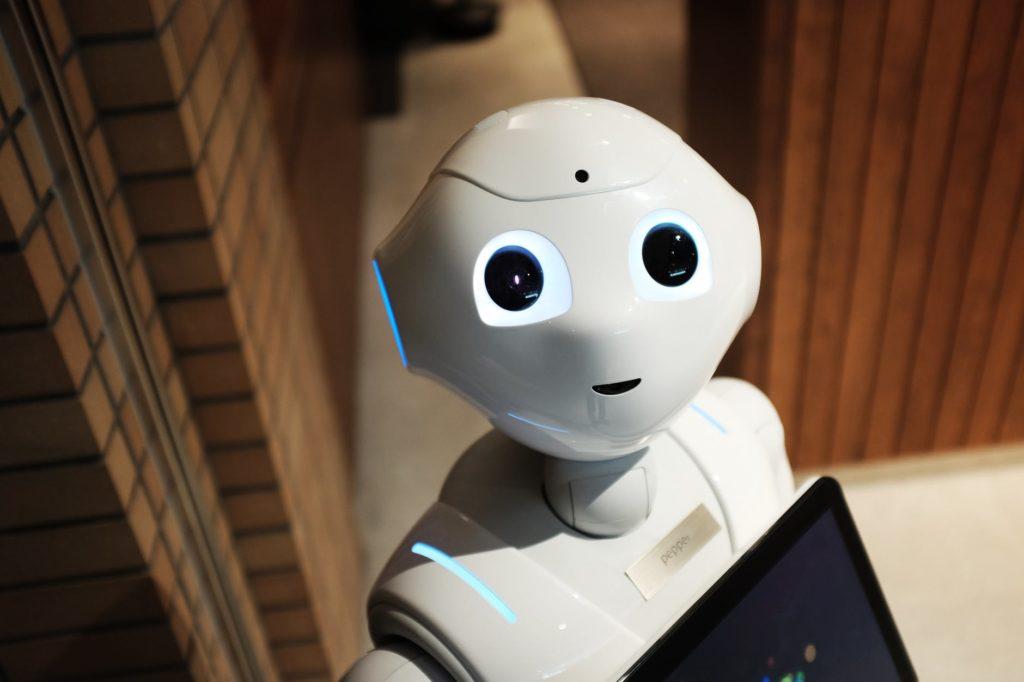 Future Tech Trends 2020 – A Prediction | Fincyte