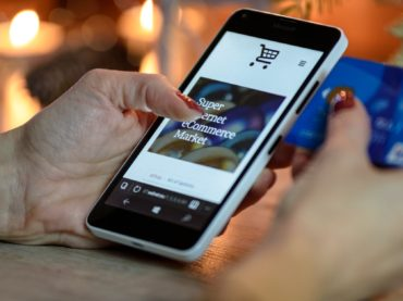 Top 7 E-Commerce Business Ideas for 2019