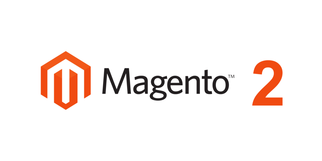 Magento 2 Security Tips