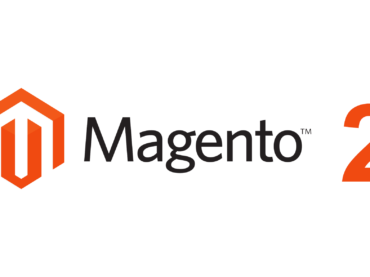 4 Essential Magento 2 Security Tips for Your eCommerce Store