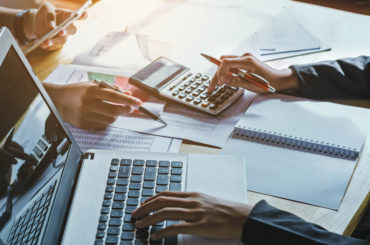 4 Reasons Why Your Business Should Have A Good Accounting Strategy Rochester