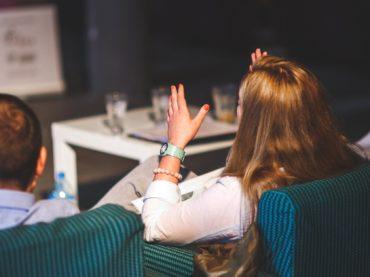 Top 5 Guidelines When Choosing a Business Loan Advisor