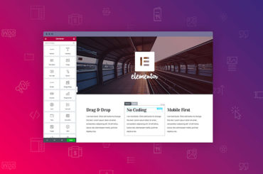 A Beginner's Guide on How To Use Elementor