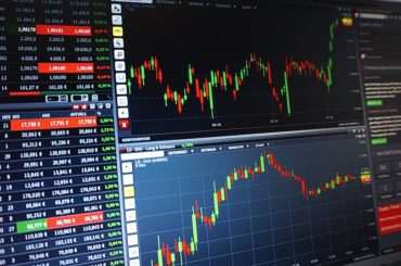 Why The Foreign Exchange Market Can Be A Recommended Place To Invest