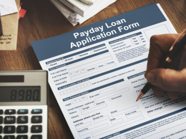 7 Things To Know About Payday Loans Online
