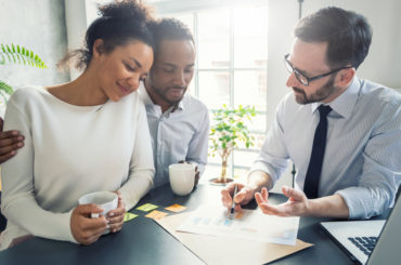 5 Things You Need To Know Before Getting A Loan