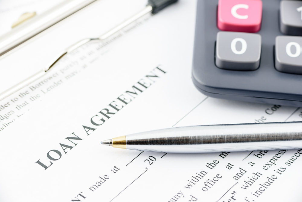 things you need to know before getting a loan2