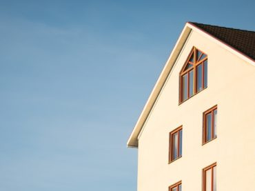 3 Things You Need To Know About Property Investments and Subletting