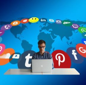 5 Reasons Why Your Business Must Hire Social Media Manager