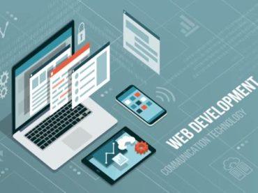 5 Enticing Ways To Improve Your Web Development Skills