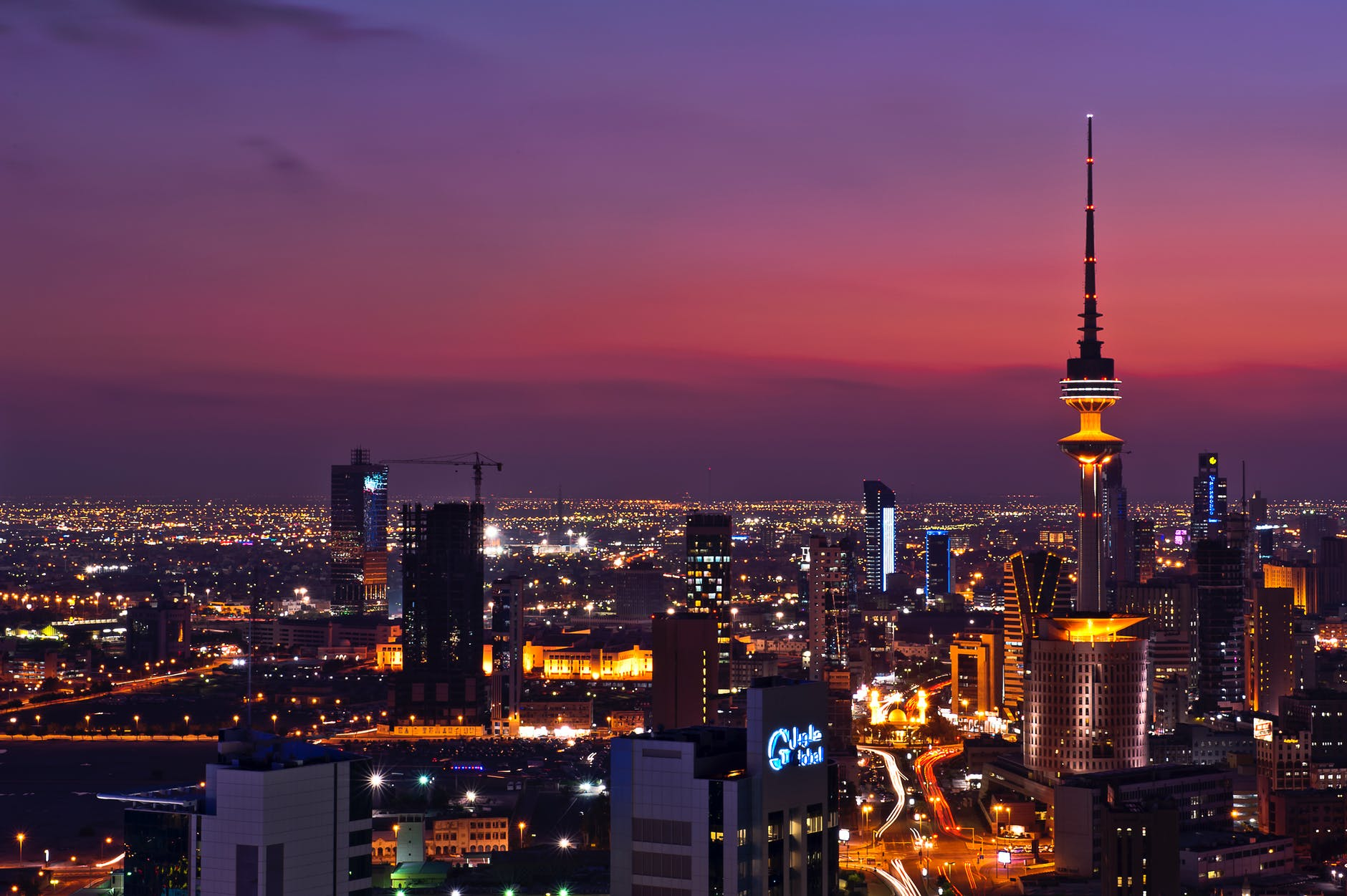 Small Business Ideas in Kuwait