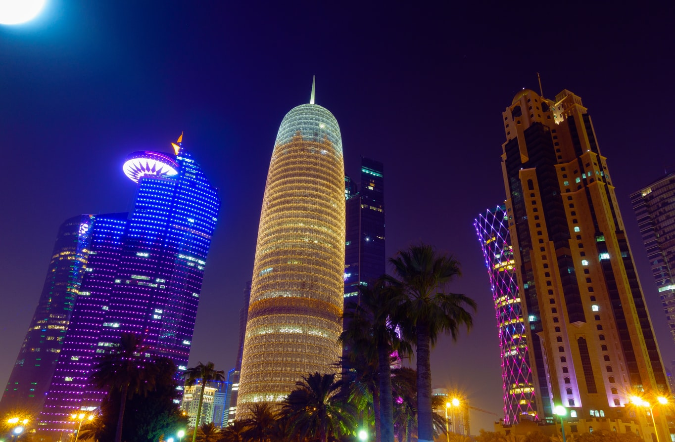 Small Business Ideas in Qatar