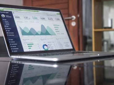 The 9 Best Marketing Automation Software of 2020