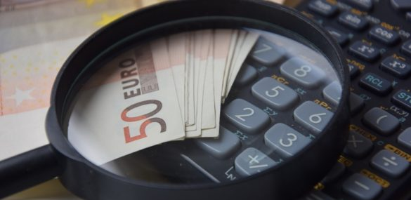 7 Viable Cost-Saving Opportunities for Small Businesses