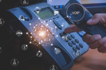 VoIP Hacking Is on the Rise. How Can You Prevent It?