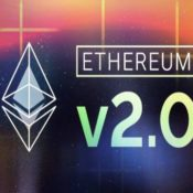 Ethereum 2.0: A Deep Dive into Computationally-Intensive Modern Technology