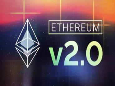 Ethereum 2.0: A Deep Dive into Computationally-Intensive Modern Technology