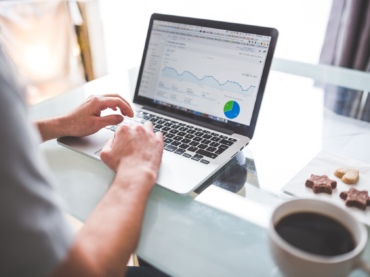 How to Become a Business Intelligence Developer