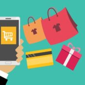5 Effective Ways to Drive E-commerce Sales Using Push Notifications