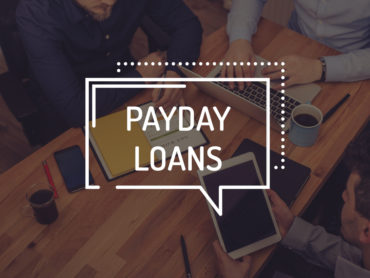 Can Canadian Payday Loans Online Help You Financially?
