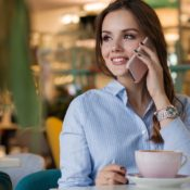 5 Reasons to Have Custom Hold Music on Your Work Phone