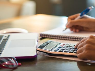 The Pursuit of Debt: Ultimate Guide to Debt Recovery Process