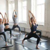 How To Marketing Your Yoga Studio 8 Best Tips