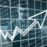 How to Deal With Low Profitability & Debt Crisis in Business?