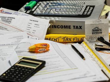 How to Understand Malaysian Tax for New Entrepreneurs?