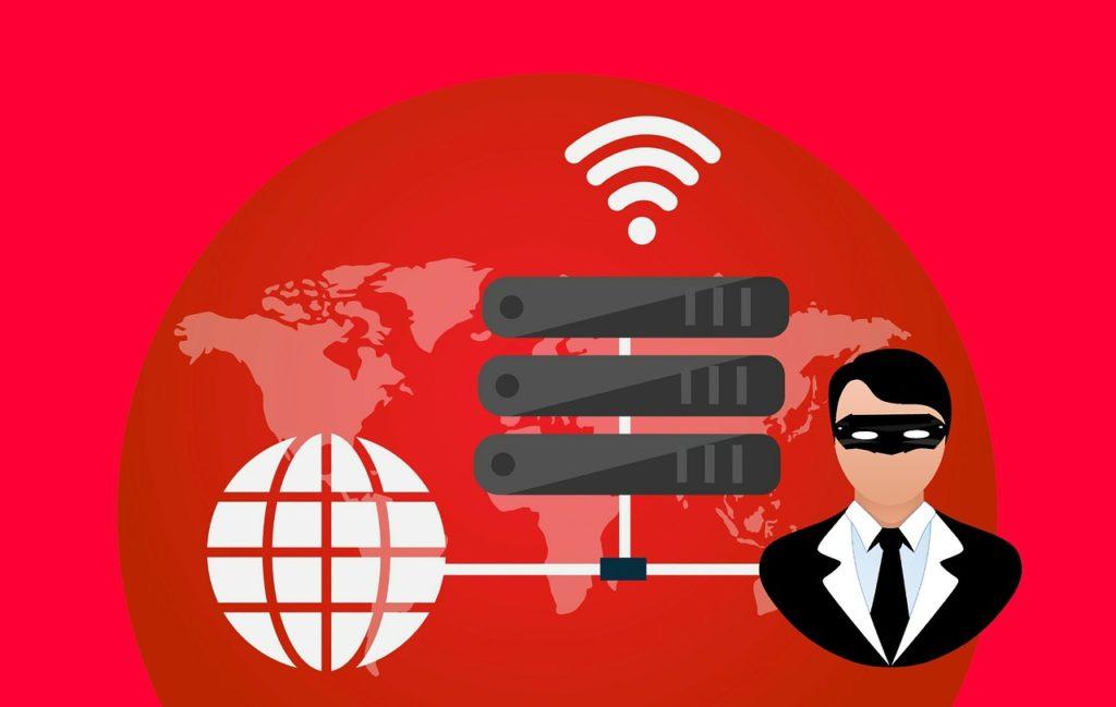 best VPN Service (2)