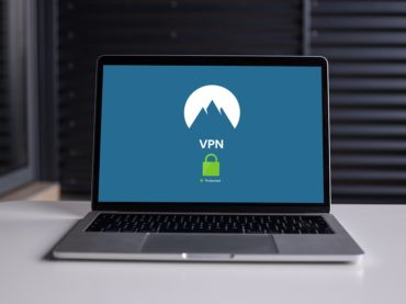 Privacy Matters: The Best VPN Service 2020