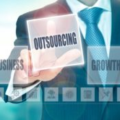 11 Business Tasks Small Enterprises Should Outsource (And Why You Should)