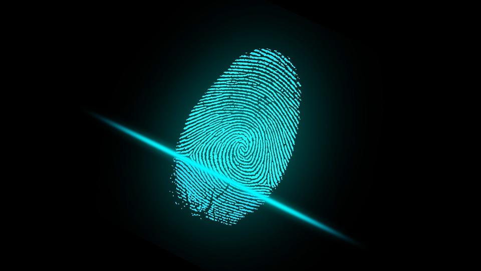 electronic signature technology